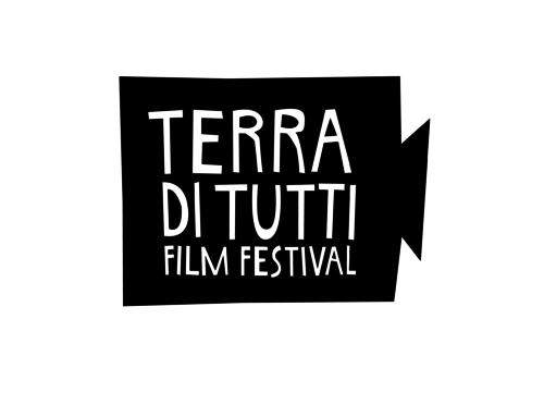 Terra di Tutti Film Festival 2018 Call For Submissions.
