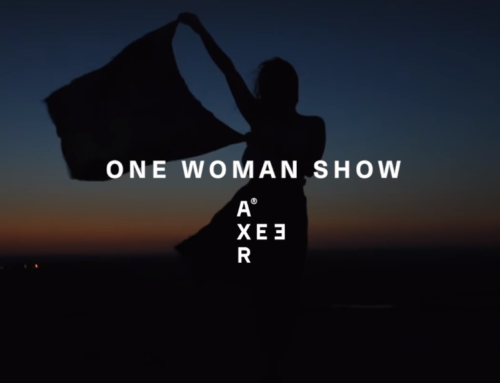 "Sub-granted project ""One Woman Show"" released a video series about powerful and inspiring Arab women"